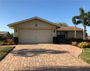 9720 DEERFOOT DR, Fort Myers image