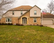 9200 Sugarbush Place, Dayton image