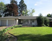 2906 COUNTRY  LN, Eugene image