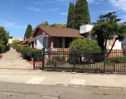 618 66th St, Oakland image