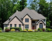 5 Autumn Chase Drive, Hopewell Junction image