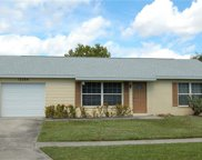 13384 Englewood Road, Port Charlotte image