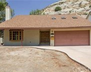 29337 Melia Way, Canyon Country image