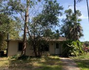 18560 Slater RD, North Fort Myers image