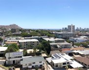 3350 Sierra Drive Unit 705, Honolulu image