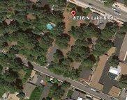 8716 North Lake Boulevard Unit 8720 NLB, 8717,8723 BrckV, Kings Beach image