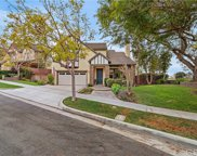 33     Langford Lane, Ladera Ranch image
