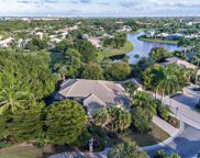 111 Windsor Pointe Drive, Palm Beach Gardens image