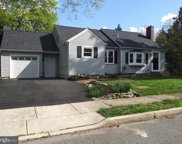 415 Lake   Avenue, Pitman, NJ image