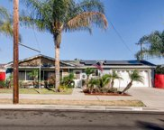 603 Carlsbad St, Spring Valley image