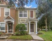 10336 Estero Bay Lane, Tampa image