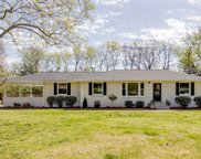 6013 Post Rd, Nashville image