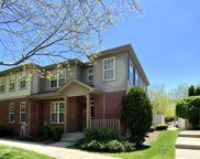 18646 W Point Drive, Tinley Park image