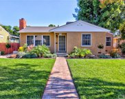 9514 Armley Avenue, Whittier image