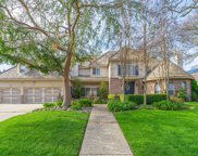8540  Quail Oaks Drive, Granite Bay image