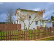525 S 16TH  ST, Cottage Grove image