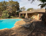 4425 Secluded Holw, Austin image