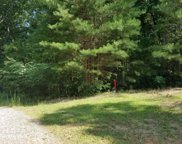 LOT 5 Hemlock Ridge, Blairsville image