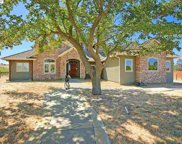 2949 Marina Ave, Livermore image