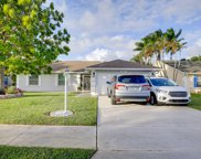 8539 White Egret Way, Lake Worth image