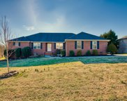 627 Tips Way, Maryville image