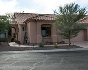 13401 N Rancho Vistoso Unit #269, Oro Valley image
