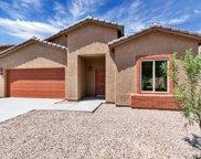6365 E Koufax, Tucson image