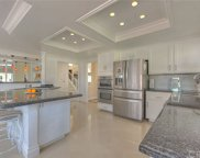 3018 Olympic View Drive, Chino Hills image