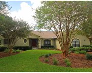 1319 Waterford Drive, Lakeland image