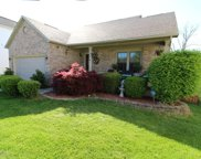 5305 Great Hunter Ct, Louisville image