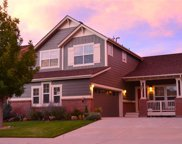 4671 Sunridge Terrace Drive, Castle Rock image