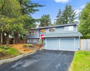 2628 118th Dr NE, Lake Stevens image