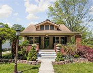 6170 GUILFORD Avenue, Indianapolis image