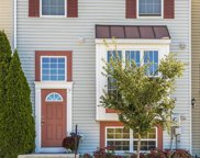 5641 QUEEN ANNE COURT, New Market image