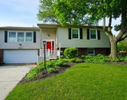 873 Surryse Road, Lake Zurich image