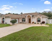 24 Farmsworth Drive, Palm Coast image