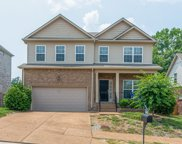 416 Chinook Dr, Antioch image