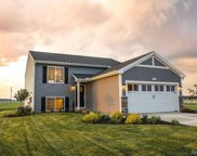 3287 Hill Hollow, Howell Twp image