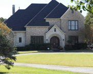 762 Orchid Hill Lane, Copper Canyon image