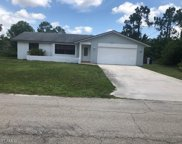 4325 6th ST W, Lehigh Acres image