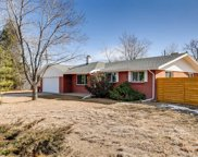12790 West 19th Place, Lakewood image