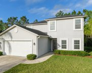 554 ABERDEENSHIRE DR S, St Johns image