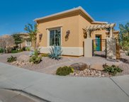 1768 E Elysian Pass, San Tan Valley image