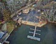 605 Motor Boat Club Road, Greenville image