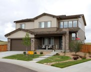 11423 Box Turtle Court, Parker image