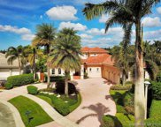 398 Fan Palm Way, Plantation image