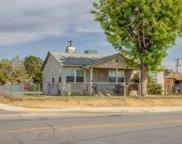 440 Sequoia, Bakersfield image