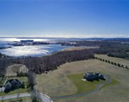 318 Wilbert WY, North Kingstown image