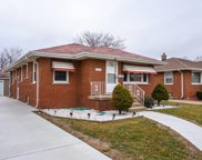 7203 Woodlawn Avenue, Hammond image
