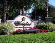 3588 Wembley Way Unit 104, Palm Harbor image